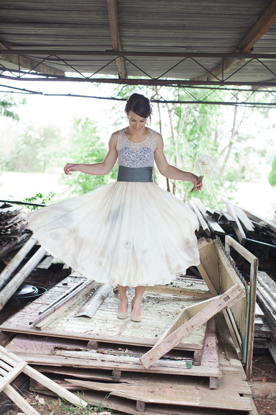country style wedding029