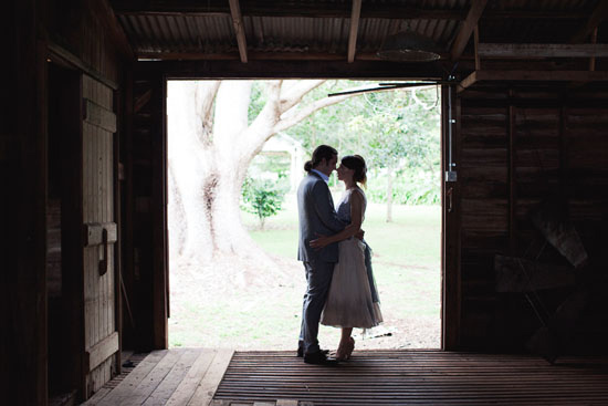 country style wedding030