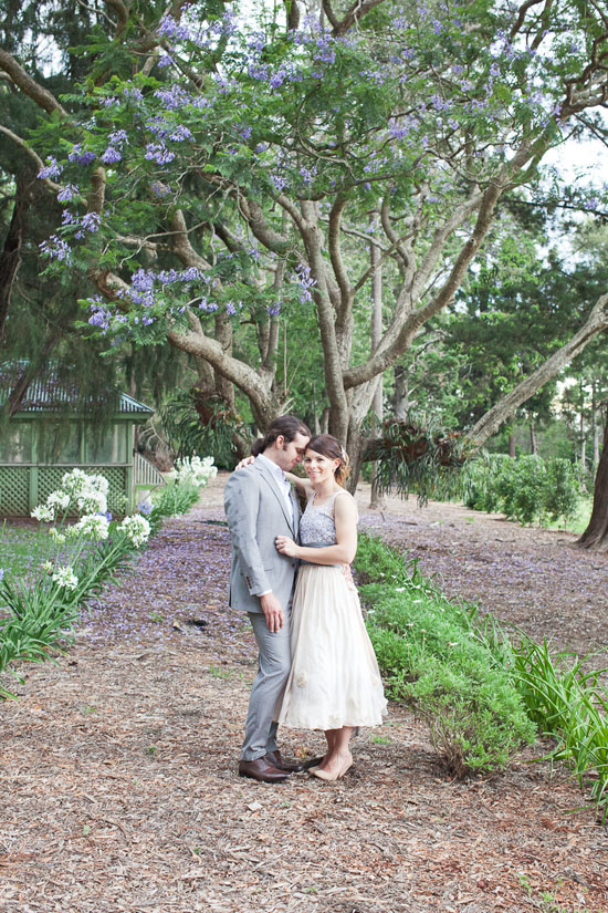 country style wedding037