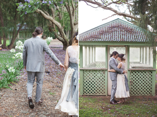 country style wedding038
