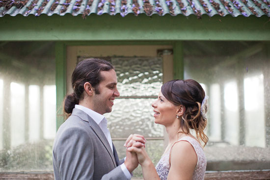 country style wedding039