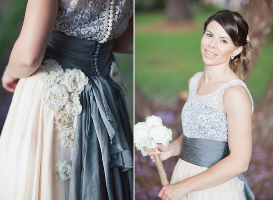 country style wedding040