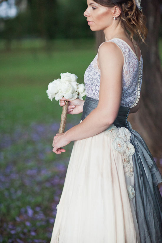 country style wedding041