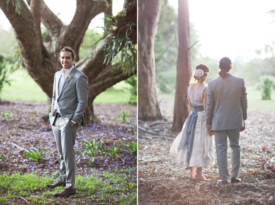 country style wedding042