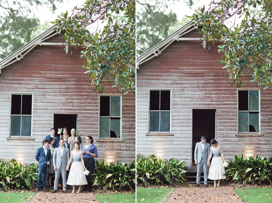 country style wedding044