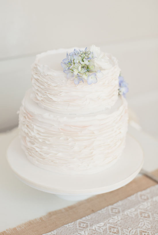 country style wedding045
