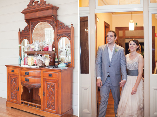 country style wedding048