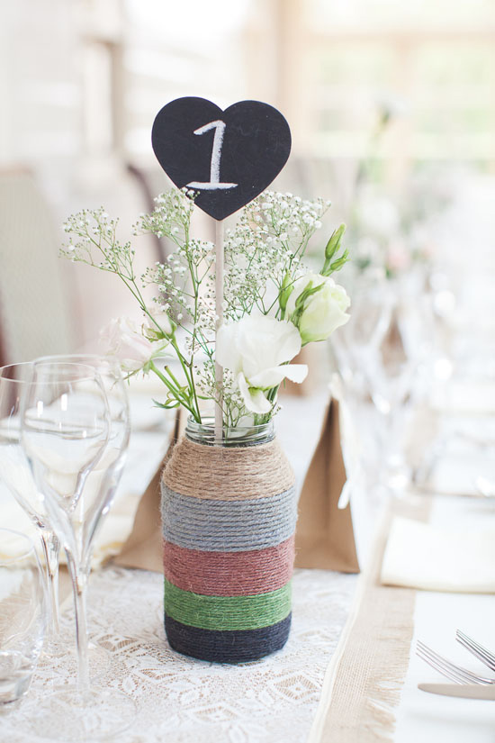 country style wedding050