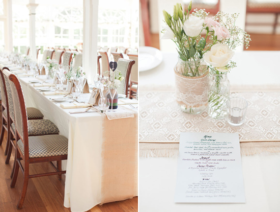 country style wedding051