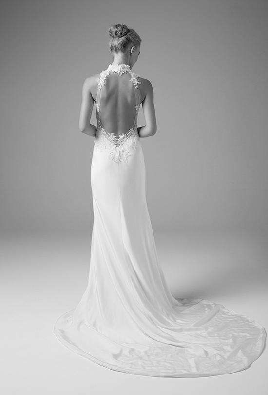 dan jones bridal designer001