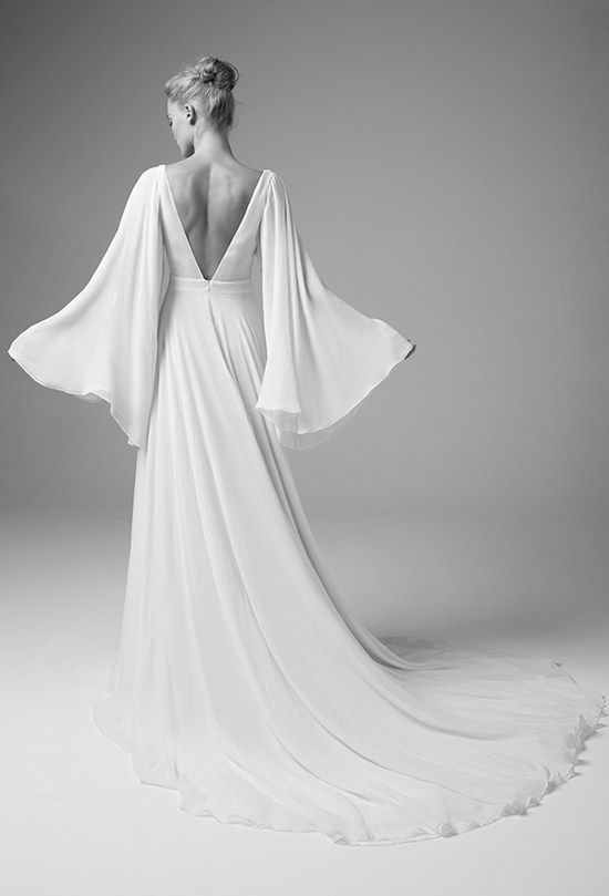 dan jones bridal designer003