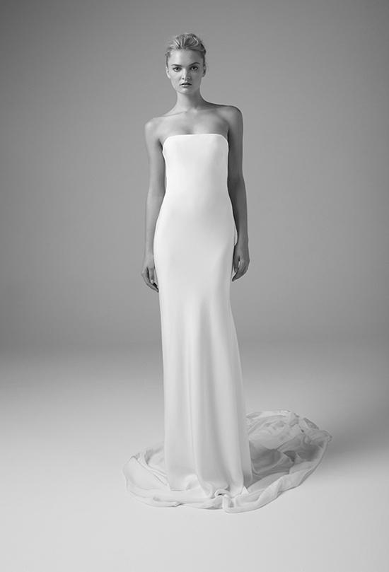 dan jones bridal designer004