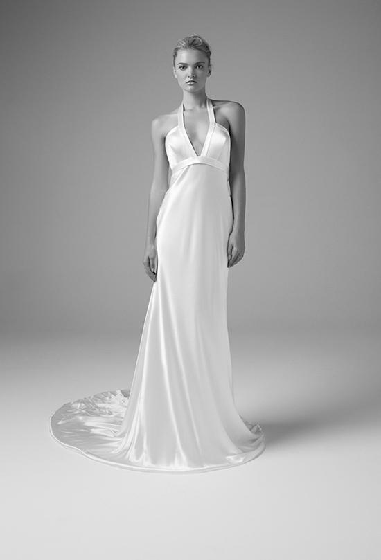 dan jones bridal designer006