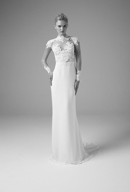 dan jones bridal designer007