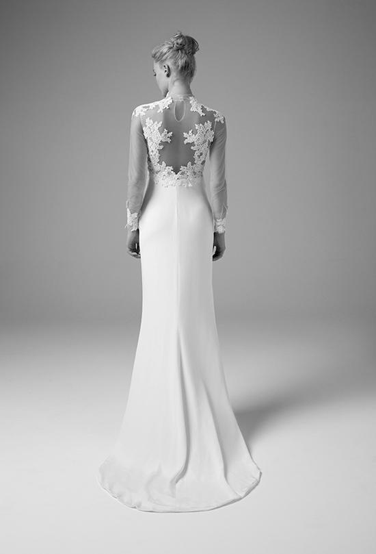 dan jones bridal designer008