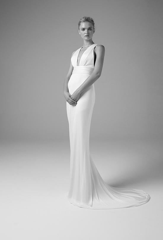 dan jones bridal designer009