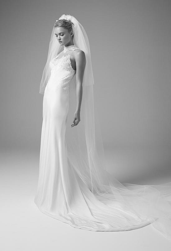 dan jones bridal designer010
