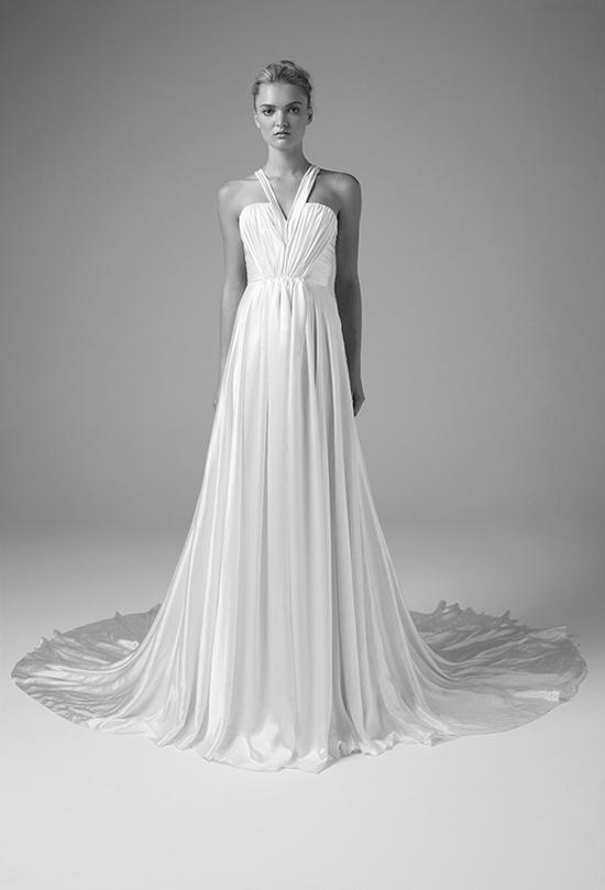 dan jones bridal designer011