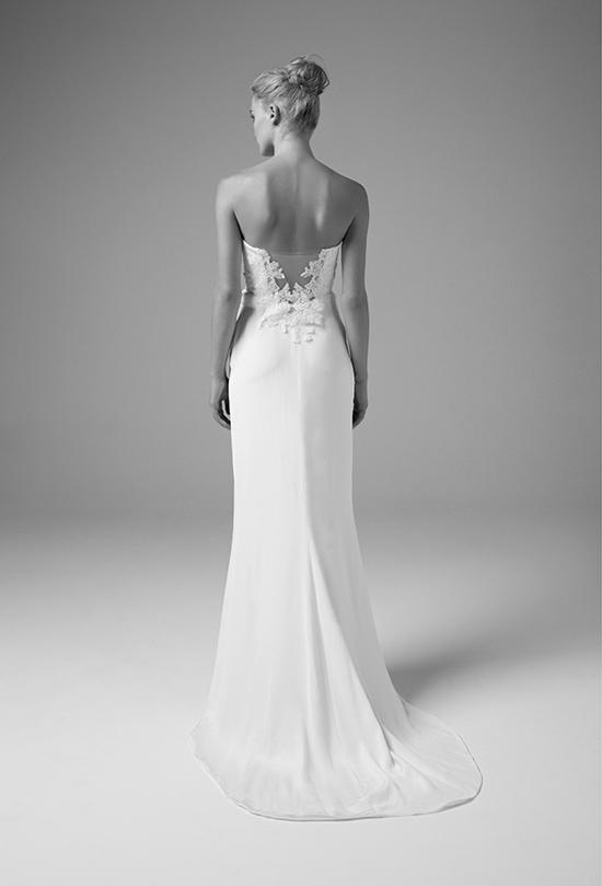 dan jones bridal designer014