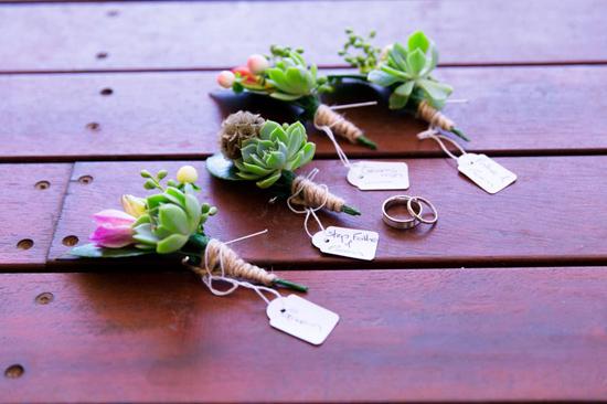 handmade farm wedding001