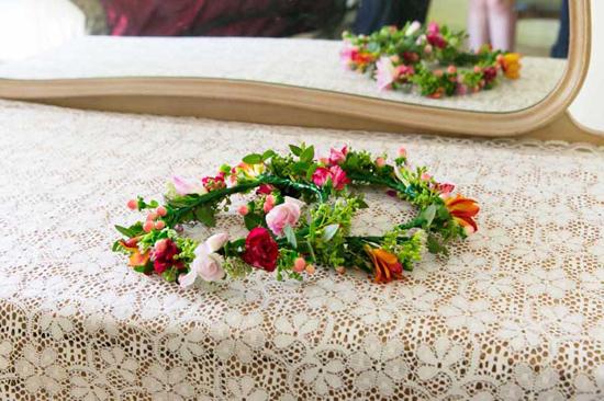 handmade farm wedding005