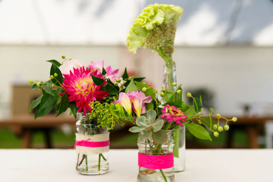 handmade farm wedding011