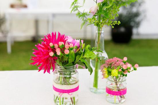 handmade farm wedding018