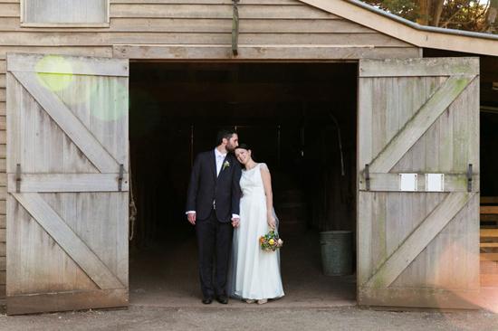 handmade farm wedding041