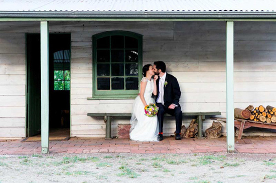 handmade farm wedding043