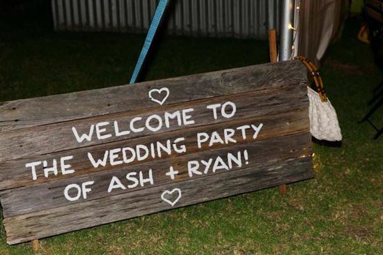 handmade farm wedding053