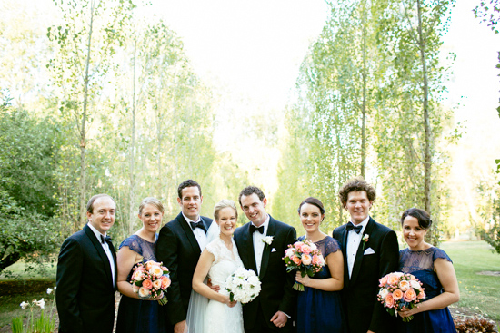 high country marquee wedding019