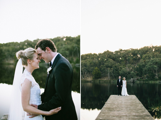 high country marquee wedding030
