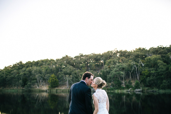 high country marquee wedding031