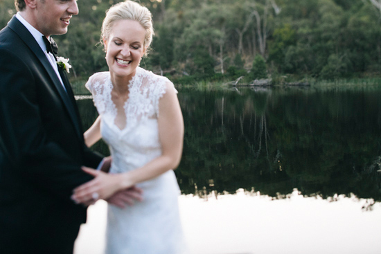 high country marquee wedding033
