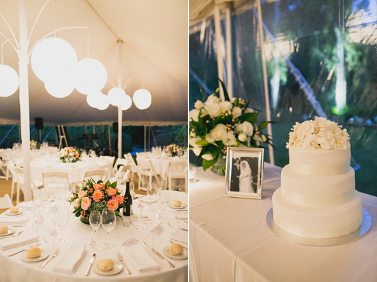 high country marquee wedding040