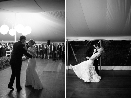 high country marquee wedding051