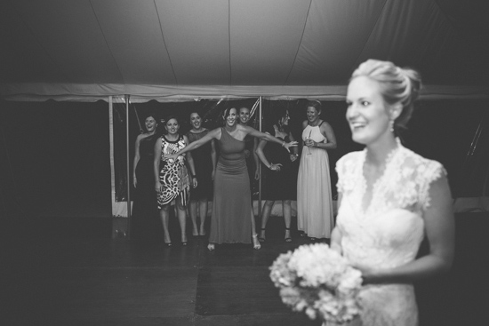 high country marquee wedding055