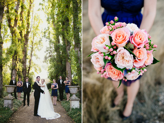 high country marquee wedding056