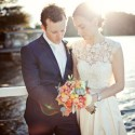 intimate yacht club wedding037