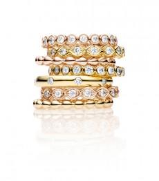jan logan jewels019