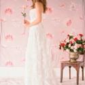 jennifer gifford bridal gowns001