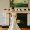 moira hughes bridal gowns001