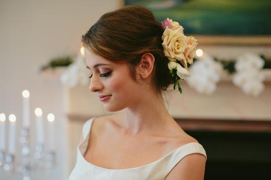 moira hughes bridal gowns003