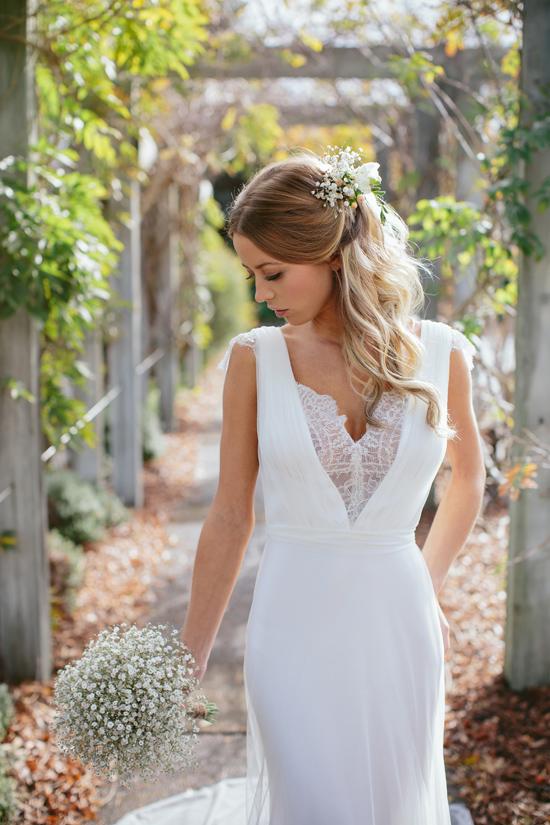 moira hughes bridal gowns006