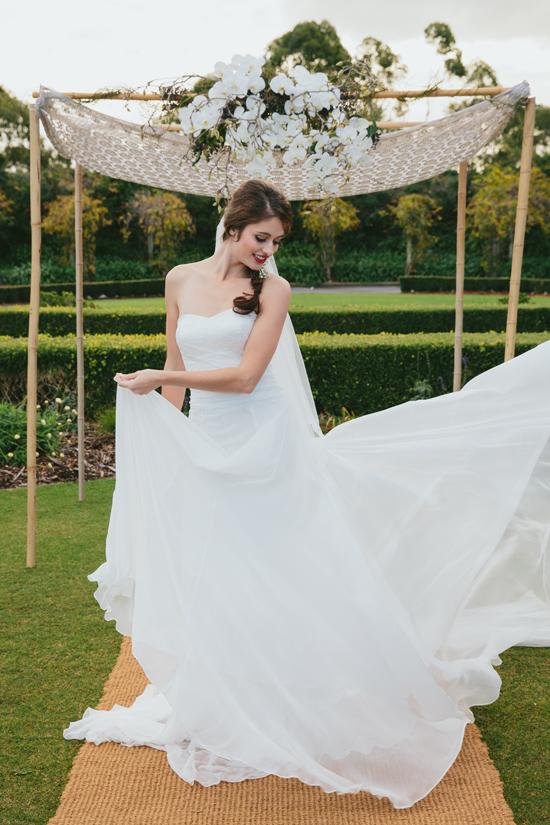 moira hughes bridal gowns014