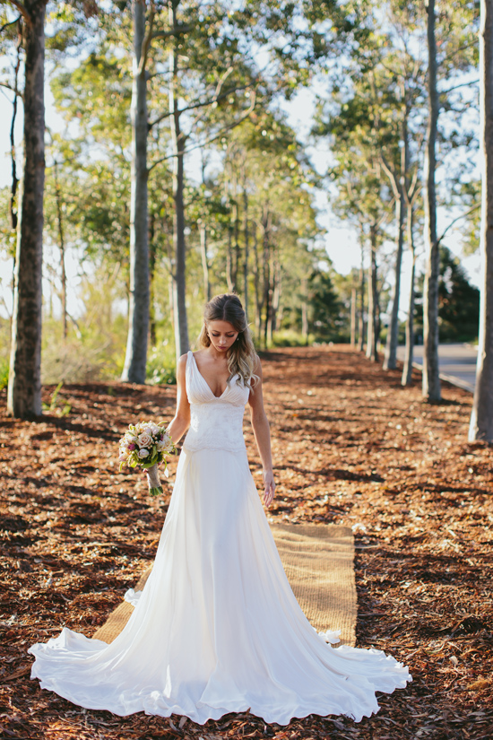 moira hughes bridal gowns016