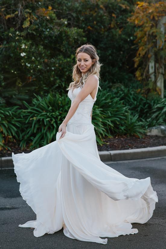 moira hughes bridal gowns017