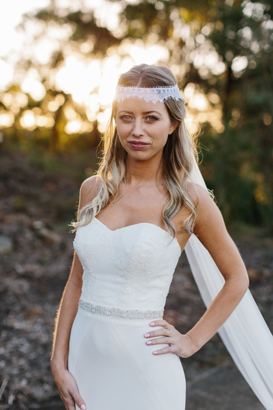 moira hughes bridal gowns023
