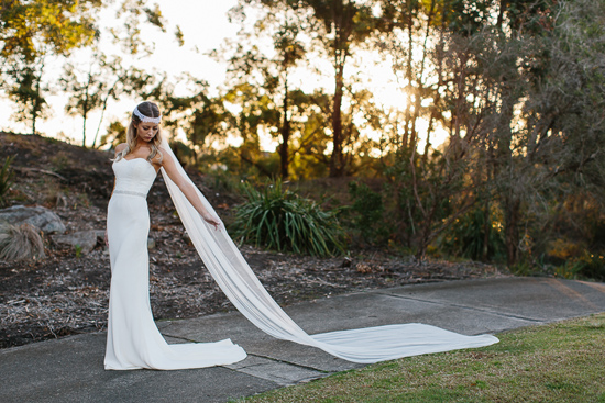 moira hughes bridal gowns024