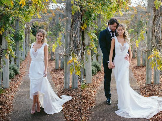 moira hughes bridal gowns027